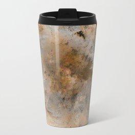 ι Syrma Travel Mug