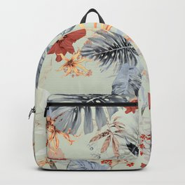Tropical Daylight Backpack