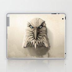 The Eagle Laptop & iPad Skin