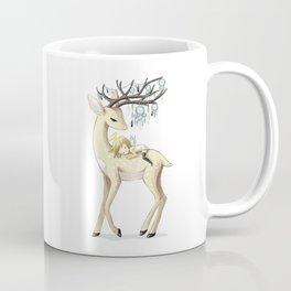 Dream Guide 2 Coffee Mug