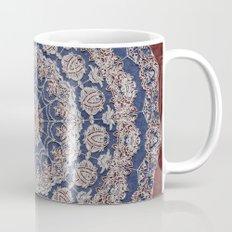 A Glorious Morning (Mandala) Mug