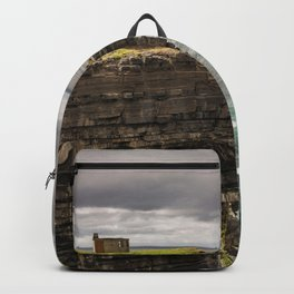 Downpatrick Head Backpack