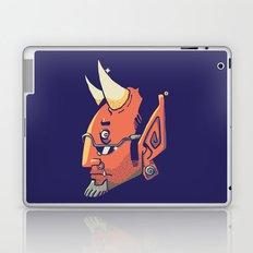 El Capiroto Laptop & iPad Skin