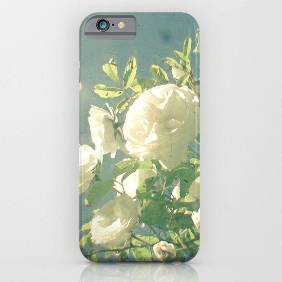 My Secret iPhone & iPod Case
