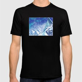 ~Frozen .:A Kingdom of Isolation:. T-shirt