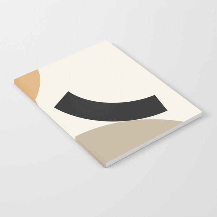 // Shape study #24 Notebook