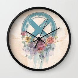 Mutation: It is the key to our evolution Wall Clock