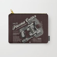 Dead Space - Plasma Cutter Carry-All Pouch