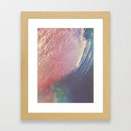 CLIDRO Framed Art Print