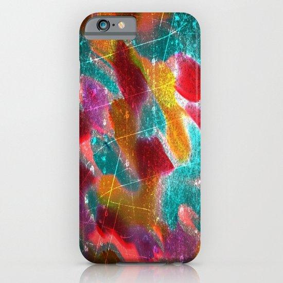 Teeming iPhone & iPod Case
