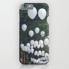 Romantic Forest Slim Case iPhone 6s