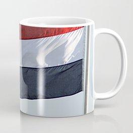 if it ain't Dutch... Coffee Mug
