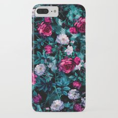 RPE FLORAL ABSTRACT III iPhone 7 Plus Slim Case