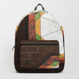 Windows Backpack