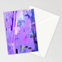 scrmbmosh296x4a Stationery Cards