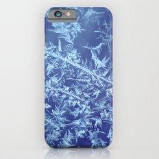 Crystallized iPhone 6 Slim Case
