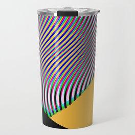 LCDLSD Travel Mug