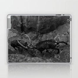 Young Bucks Laptop & iPad Skin