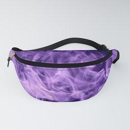 Magic Flames Fanny Pack