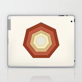 HPTGN Laptop & iPad Skin