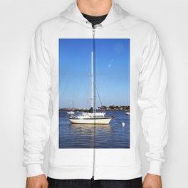 Boat Hoody
