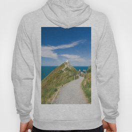 Nugget Point Hoody