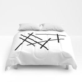 Hi Comforters