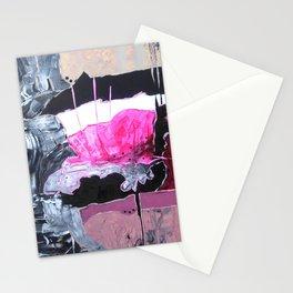 Nr. 632 Stationery Cards