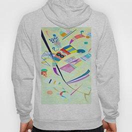 Wassily Kandinsky Untitled 629 Hoody