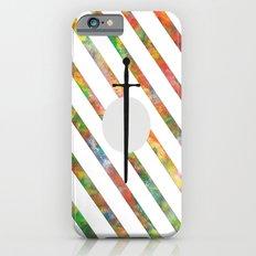 Excalibur Slim Case iPhone 6s