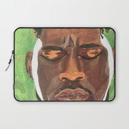 David Banner Laptop Sleeve