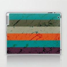 Marble Tiles Laptop & iPad Skin