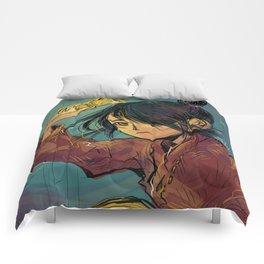 blink Comforters
