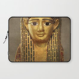 Ancient Evening Laptop Sleeve