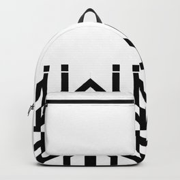 Northern Exposure Backpack