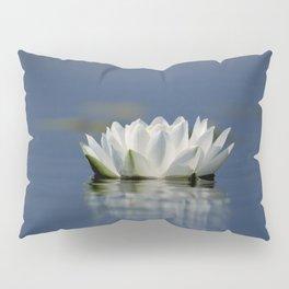 Lily Original Pillow Sham