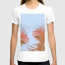 Fresh Coast T-shirt