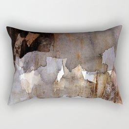 o r g a n i c Rectangular Pillow