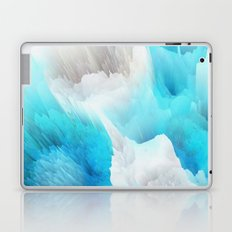 Cold World Laptop & iPad Skin