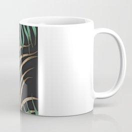 Tropic Nights Coffee Mug