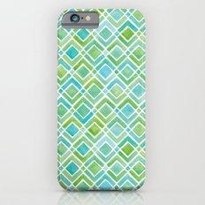 Limeade Slim Case iPhone 6s
