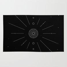 Stellar Evolution Rug