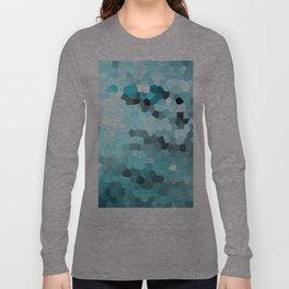 Hex Dust 2 Long Sleeve T-shirt