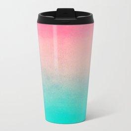 Lovely-56 Travel Mug