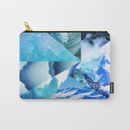 Ice Slice Carry-All Pouch
