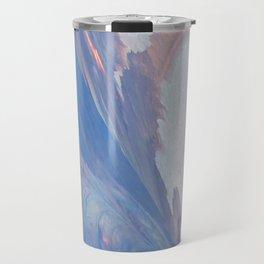 New Ice Light One Travel Mug