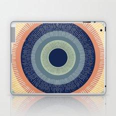 Eye Ain't Mad Laptop & iPad Skin