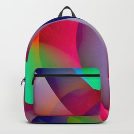 a seamless pattern for you -01- Backpack