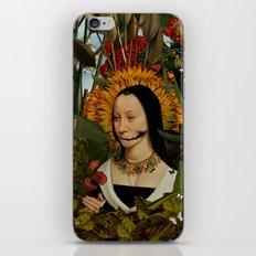 Mizai iPhone & iPod Skin