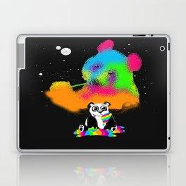 Technocolored Dreams Laptop & iPad Skin